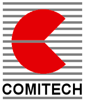 Comitech Ouest